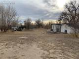 11270 Old Pueblo Road - Photo 8