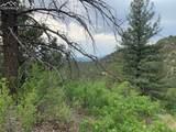 1289 Pine Vista - Photo 11