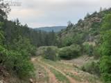 1289 Pine Vista - Photo 17