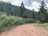 1289 Pine Vista - Photo 2