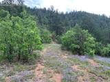 1289 Pine Vista - Photo 6