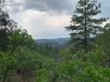 1289 Pine Vista - Photo 8