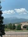 2983 Mesa Ridge - Photo 19