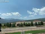 2983 Mesa Ridge - Photo 21