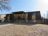 1155 Chiricahua Loop - Photo 1