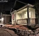 9025 Troon Way - Photo 3