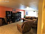 9025 Troon Way - Photo 35