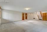 18080 Briarhaven Court - Photo 29