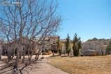 5438 Marshglen Court - Photo 35