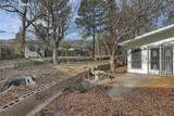 806 Orion Drive - Photo 15
