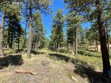 156 Big Bear Road - Photo 15