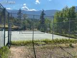 156 Big Bear Road - Photo 22
