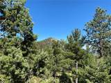 156 Big Bear Road - Photo 7