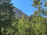 156 Big Bear Road - Photo 8