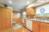 34650 Bellemont Road - Photo 10