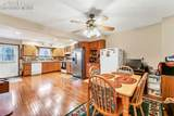 34650 Bellemont Road - Photo 11