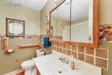 34650 Bellemont Road - Photo 13