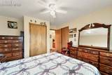 34650 Bellemont Road - Photo 16
