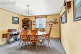 34650 Bellemont Road - Photo 17