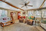 34650 Bellemont Road - Photo 19