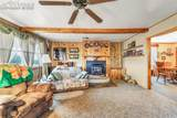34650 Bellemont Road - Photo 21