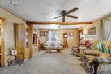 34650 Bellemont Road - Photo 22