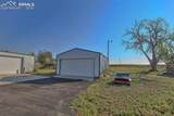 34650 Bellemont Road - Photo 28