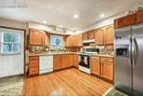 34650 Bellemont Road - Photo 8