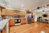 34650 Bellemont Road - Photo 9