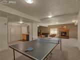 1058 Argosy Court - Photo 36