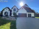 3840 Broadmoor Valley Road - Photo 1