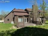 3840 Broadmoor Valley Road - Photo 22