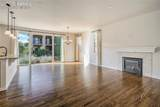 6255 Mount Ouray Drive - Photo 10