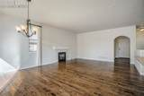6255 Mount Ouray Drive - Photo 11