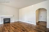 6255 Mount Ouray Drive - Photo 12