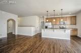 6255 Mount Ouray Drive - Photo 13