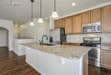 6255 Mount Ouray Drive - Photo 14