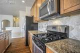 6255 Mount Ouray Drive - Photo 15