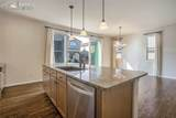 6255 Mount Ouray Drive - Photo 18