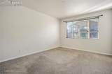 6255 Mount Ouray Drive - Photo 20