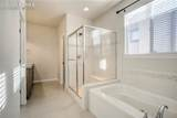 6255 Mount Ouray Drive - Photo 23
