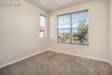 6255 Mount Ouray Drive - Photo 26