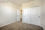 6255 Mount Ouray Drive - Photo 27