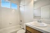 6255 Mount Ouray Drive - Photo 28