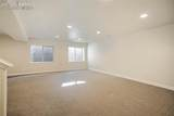 6255 Mount Ouray Drive - Photo 30