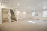 6255 Mount Ouray Drive - Photo 31