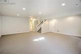 6255 Mount Ouray Drive - Photo 32
