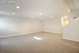 6255 Mount Ouray Drive - Photo 33