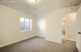 6255 Mount Ouray Drive - Photo 34