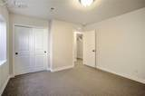 6255 Mount Ouray Drive - Photo 35